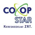 coop-star-zrt-120x120