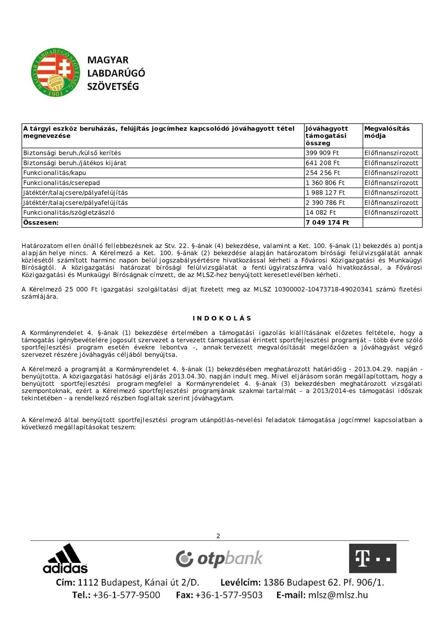 SFPHAT_3915_1_20131031_SIGNED-2