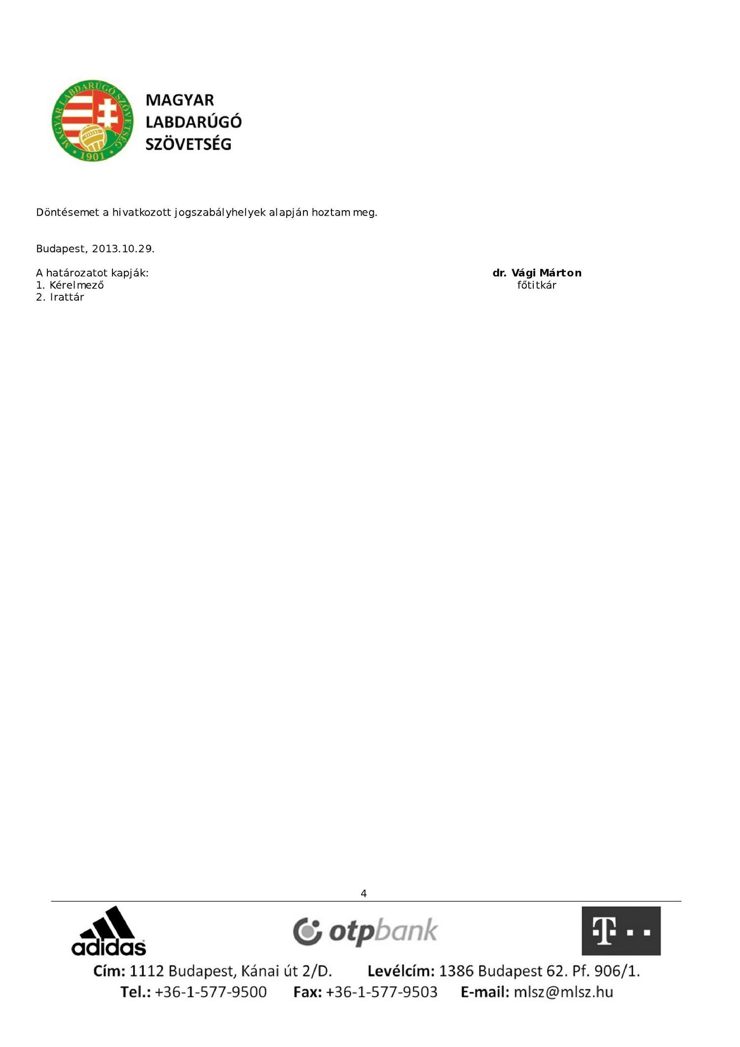 SFPHAT_3915_1_20131031_SIGNED-4