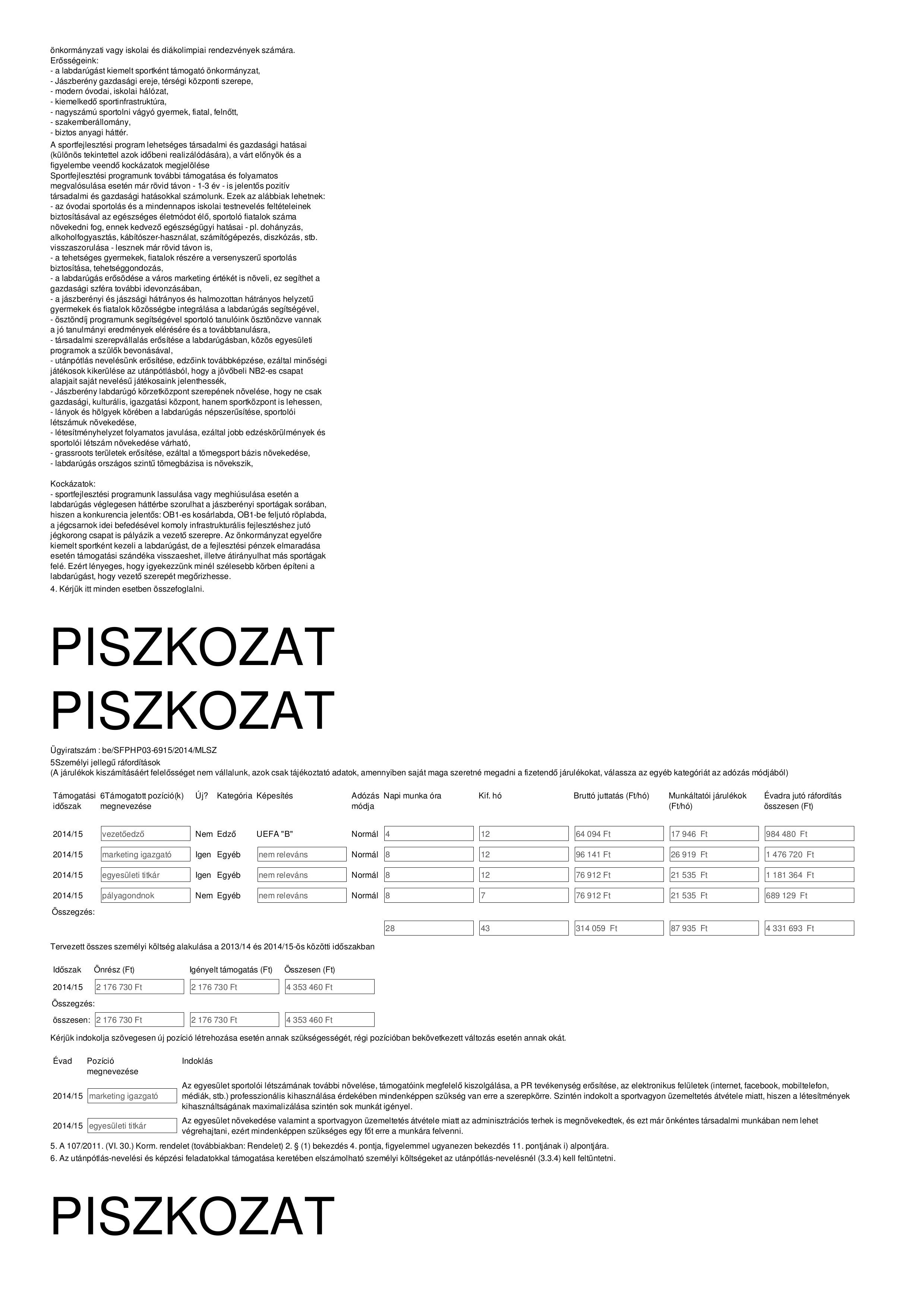 sportfejlesztesi_program_04
