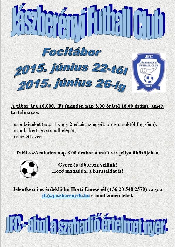 focitabor2015