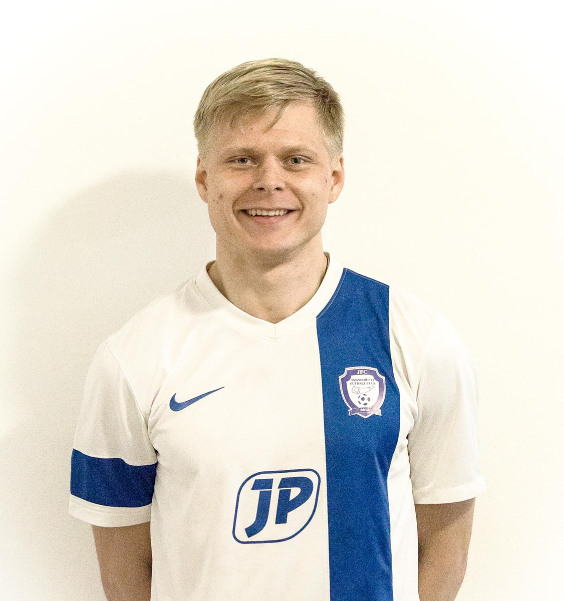 Nicsenko Igorovics Igor