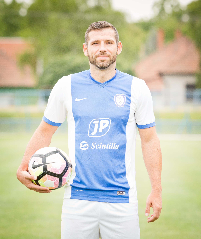 Szilágyi Norbert