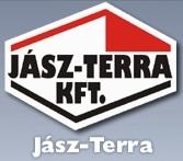 jász-terra