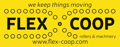 flexcoop