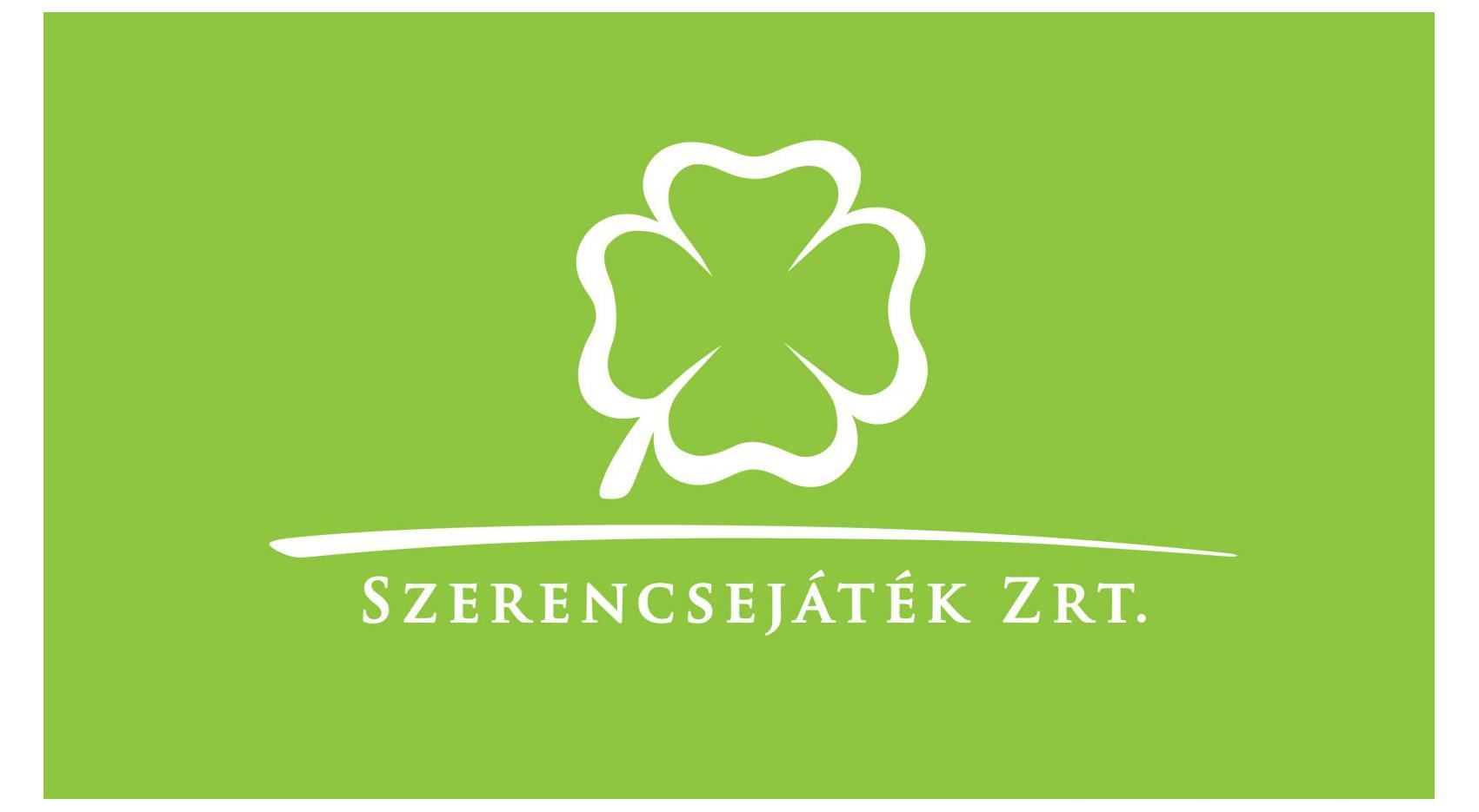 szerencsejatek_logo2_0