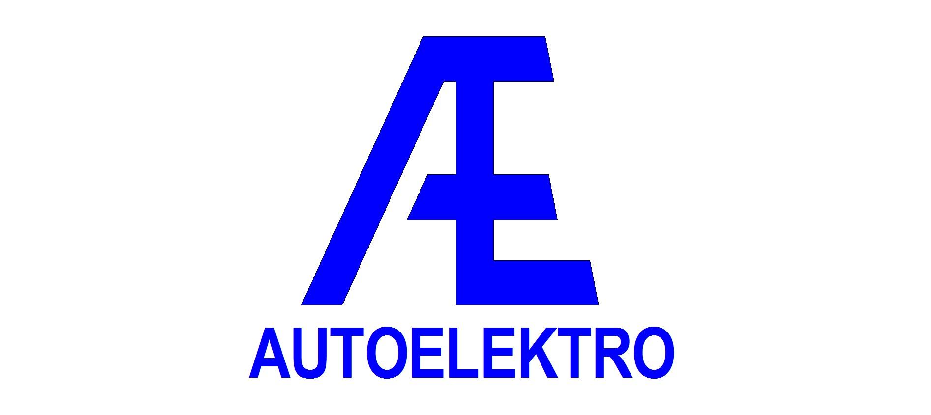 AE-logo