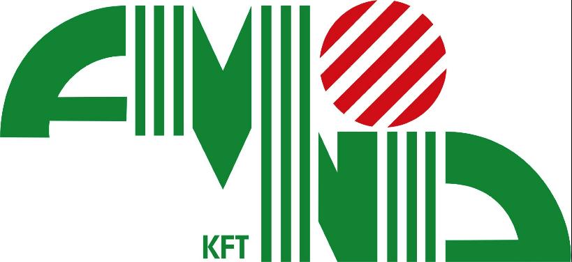 Amond_logo