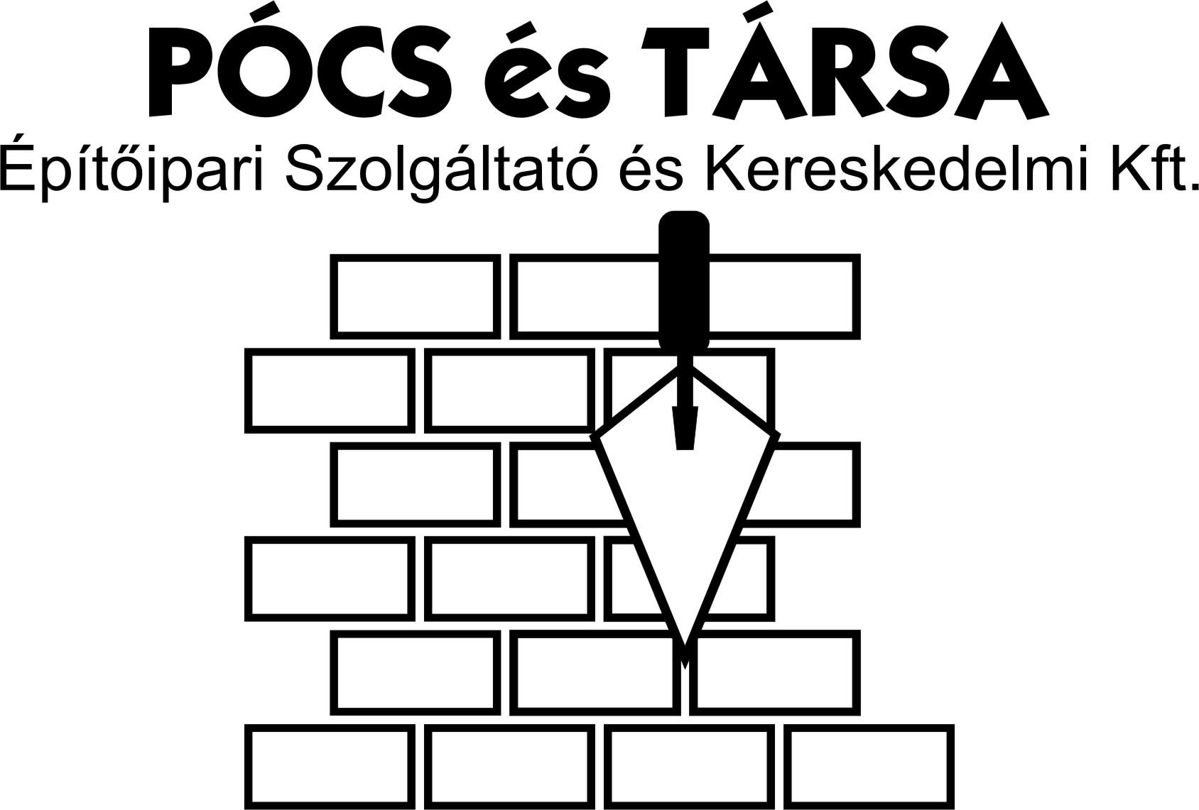 POCS_ES_TARSA_LOGO