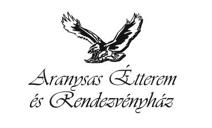 aranysas_logo