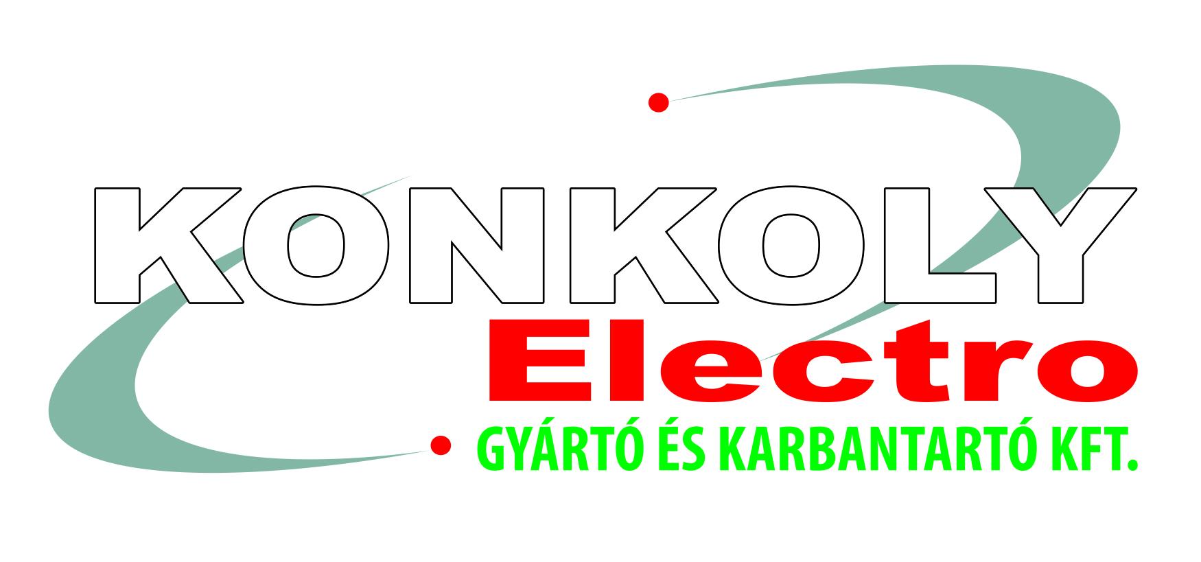 konkoly_logo_2015_03-tól