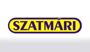 szatmari_logo