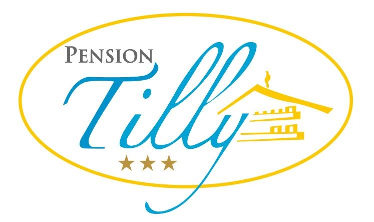 tilly_logo