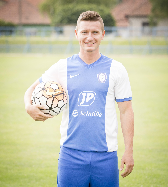 László Krisztián
