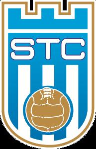 STC-Salgótarján