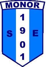 msecimer