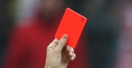 red-card1-600x400