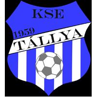 tallyakse_2017