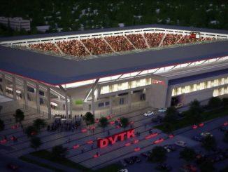 dvtk-stadio-avato_resize
