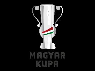 magyar-kupa-logo-01
