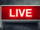 live-610x360
