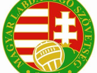 mlsz-logo